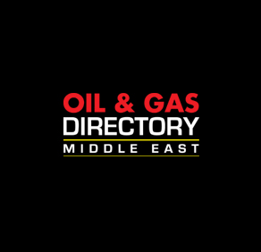 Oil and Gas Directory